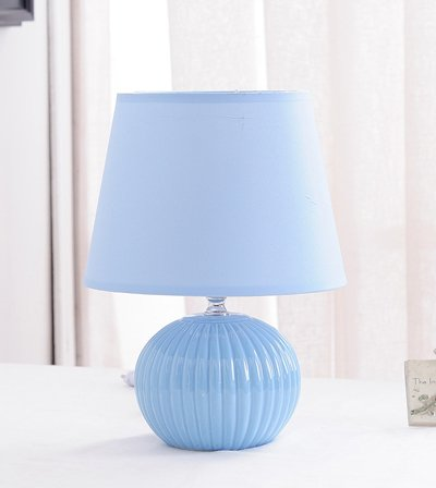 Classical Ceramic Table Lamp